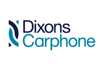 Conversocial appointed by Dixons Carphone's 'Knowhow' team for Social Customer Service Solution