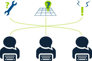 lightbox-auto-conversation-distribution