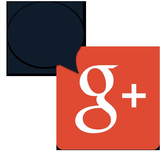 Google_Conversocial-1