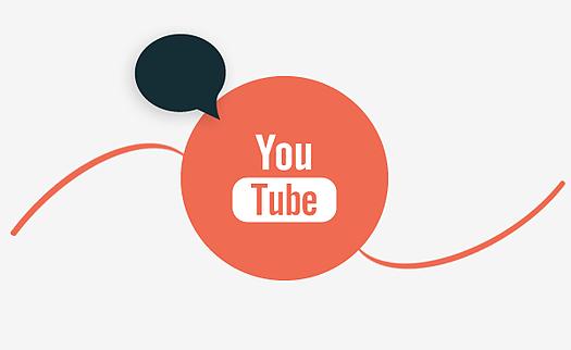 youtube-conversocial