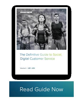 https://www.conversocial.com/the-definitive-guide-to-social-digital-customer-service
