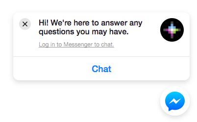 Messenger_customer_chat_non-log