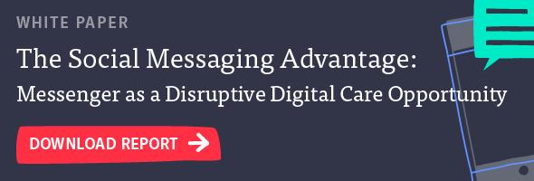 Social Messaging Whitepaper