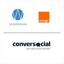 Wunderman_Conversocial_Orange_logos_with_frame_e2